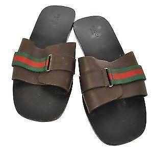 gucci flops. gucci gg sandals flops
