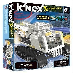 NEW and Sealed Toys, Legos, Bionicles --------------------------