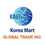 korea_mart