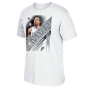 Kawhi Leonard Basketball Ebay