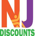 NJ Discounts