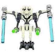 Lego Star Wars Waffen