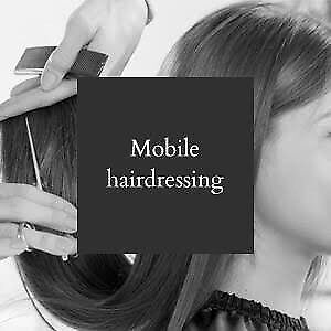 Mobile Hairdresser In Doreen 3754 Vic Hairdressing Gumtree Australia Free Local Clifieds