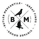 Butler Mercantile