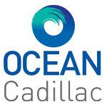 Ocean Cadillac Inc