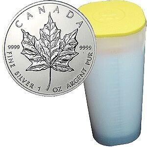 silver coins silver maple leaf silver bullion silver for sale.