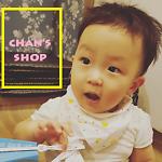 chan's shop