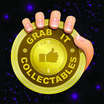 Grab It Collectables