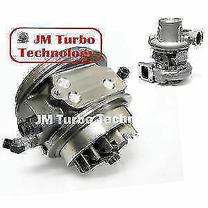 Turbocharger For HE561VE ISX Turbo Cartridge