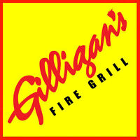 Gilligan's is hiring experienced servers and cooks