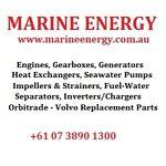 MarineEnergy