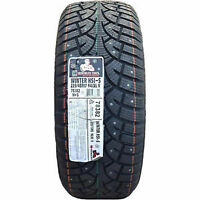 "FREE DELIVERY*Brand NEW Winter Tires Hercules 15"" 16' 17"" 18"" Wa"