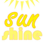 sunshine337