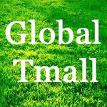 Global Tmall