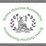 Romae Aeternae Numismatics