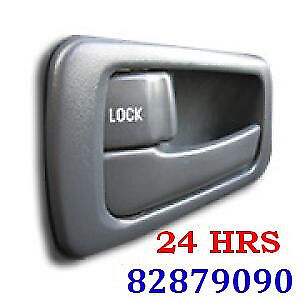 24 Hours Car / Vehicle Locksmith Service