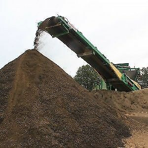 Top Quality TopSoil Fall Special $200 (Top Soil)