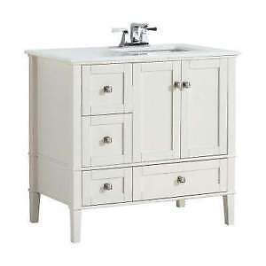 "BRAND NEW VANITIES FROM 16"" to 72"" WIDE"
