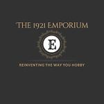 1921_emporium