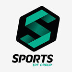 TPF GROUP | SPORTS