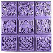 Soap Mold Tray