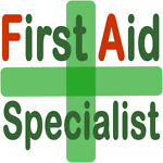 First Aid Specialist