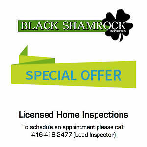 Master Home Inspections - Call our Lead Inspector Mike now!
