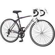 Womens Schwinn Road Bike