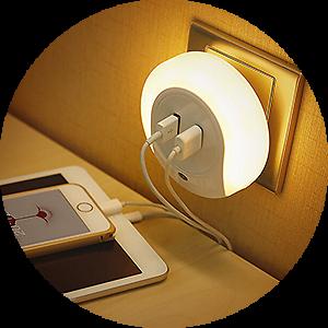 cool home décor gadgets
