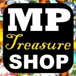 MP Treasure Shop