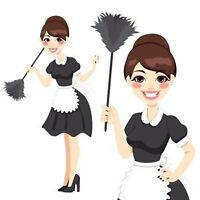 Sunlight  Cleaning service....Let us to make your day more easy