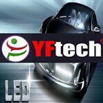 YFtech International Co.,Ltd.