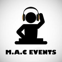 Affordable DJ Services for All Occasions