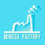 TheMegaFactory