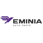 eminia_de