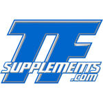 TF Supplements - Sports Supplements