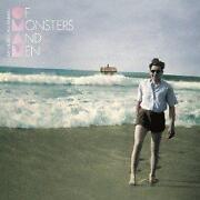 Of Monsters and Men Vinyl