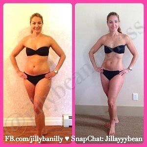 No weights. No jumps. Just Results. PiYo is for YOU and ON SALE! Regina Regina Area image 10
