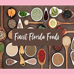 Finest Florida Foods