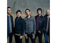 SHED SEVEN TICKETS LEEDS ACADEMY