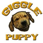 GigglePuppy LLC