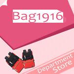 Bag1916