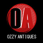 Ozzy Antiques