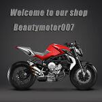 beautymotor007