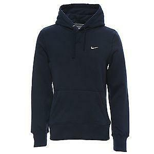 Mens Nike Hoodies 989975030
