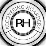 hoardersinrecovery