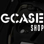 The GCase Store