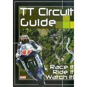 Motorcycle Racing DVD