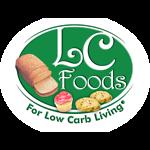 LC Foods Company
