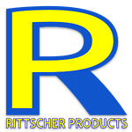Your Spot For Richer Products